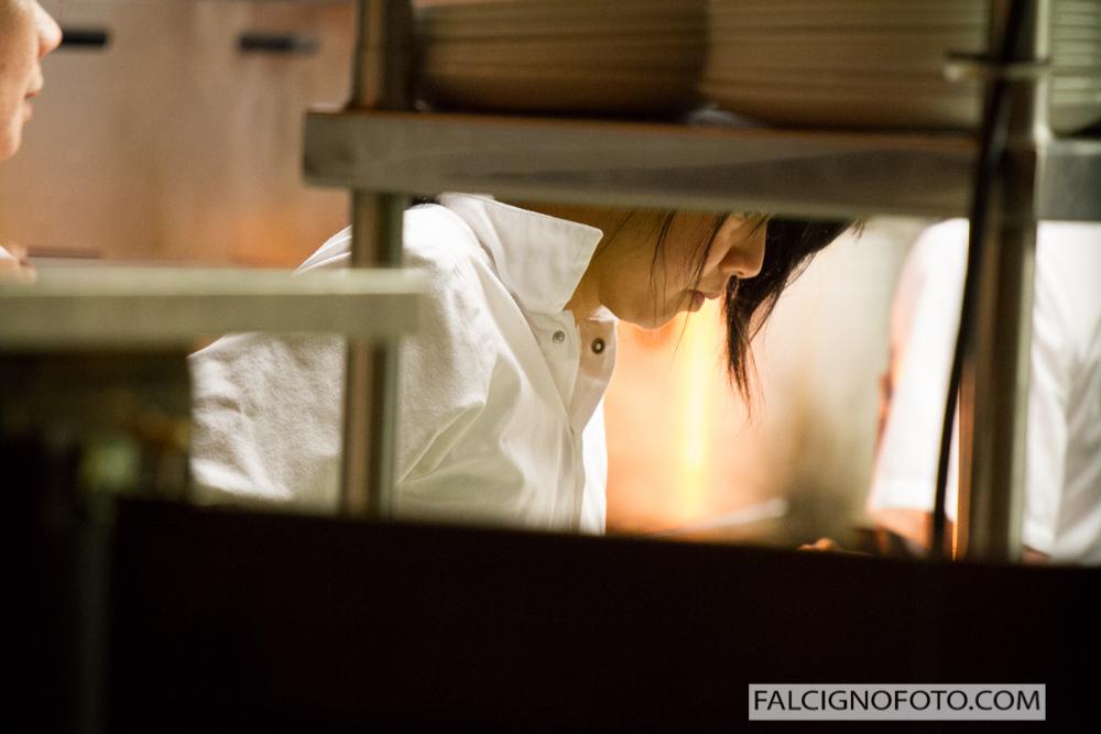 kitchen mia.jpg