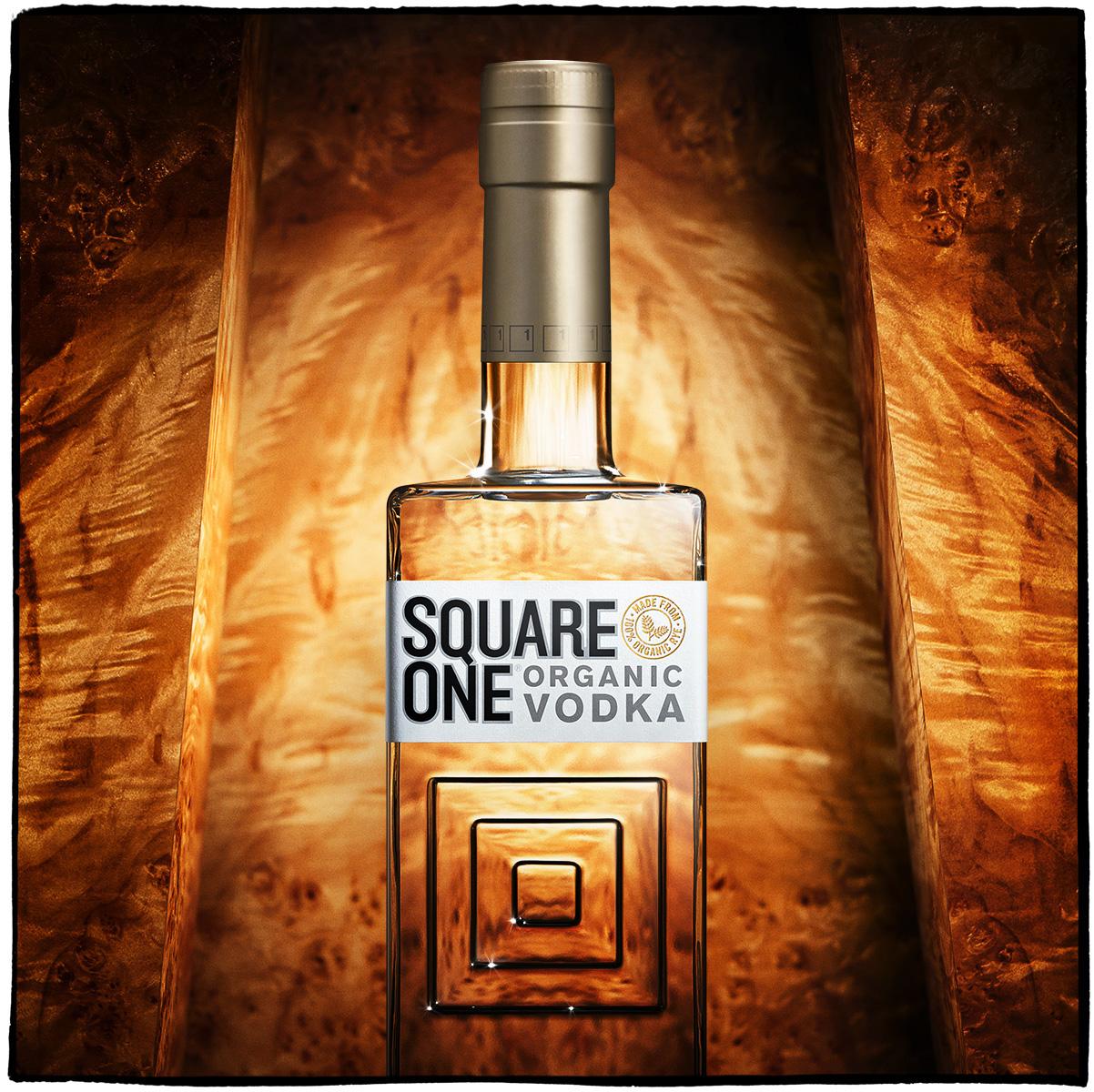 SquareOne_Main_v6b_sq-brdr12k.jpg