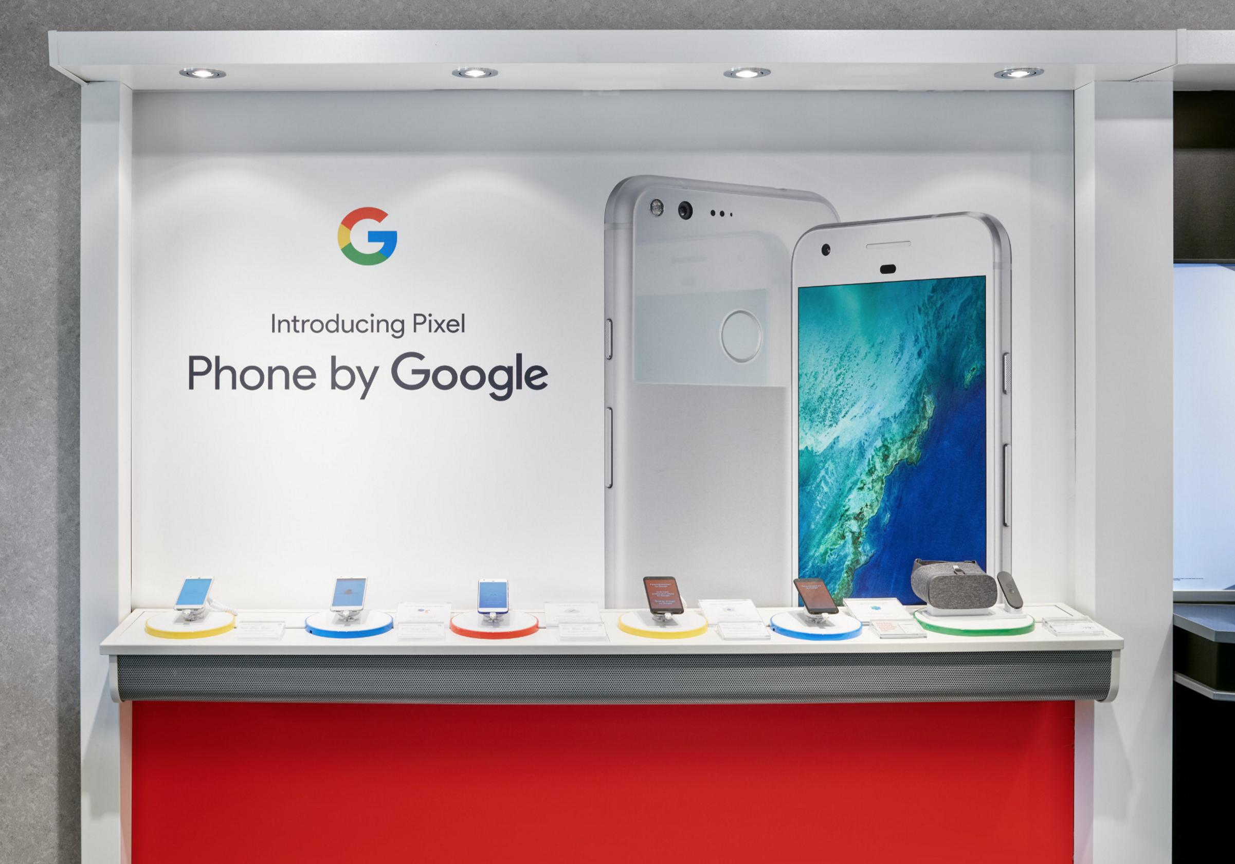 Google_Pixel_Verizon.jpg