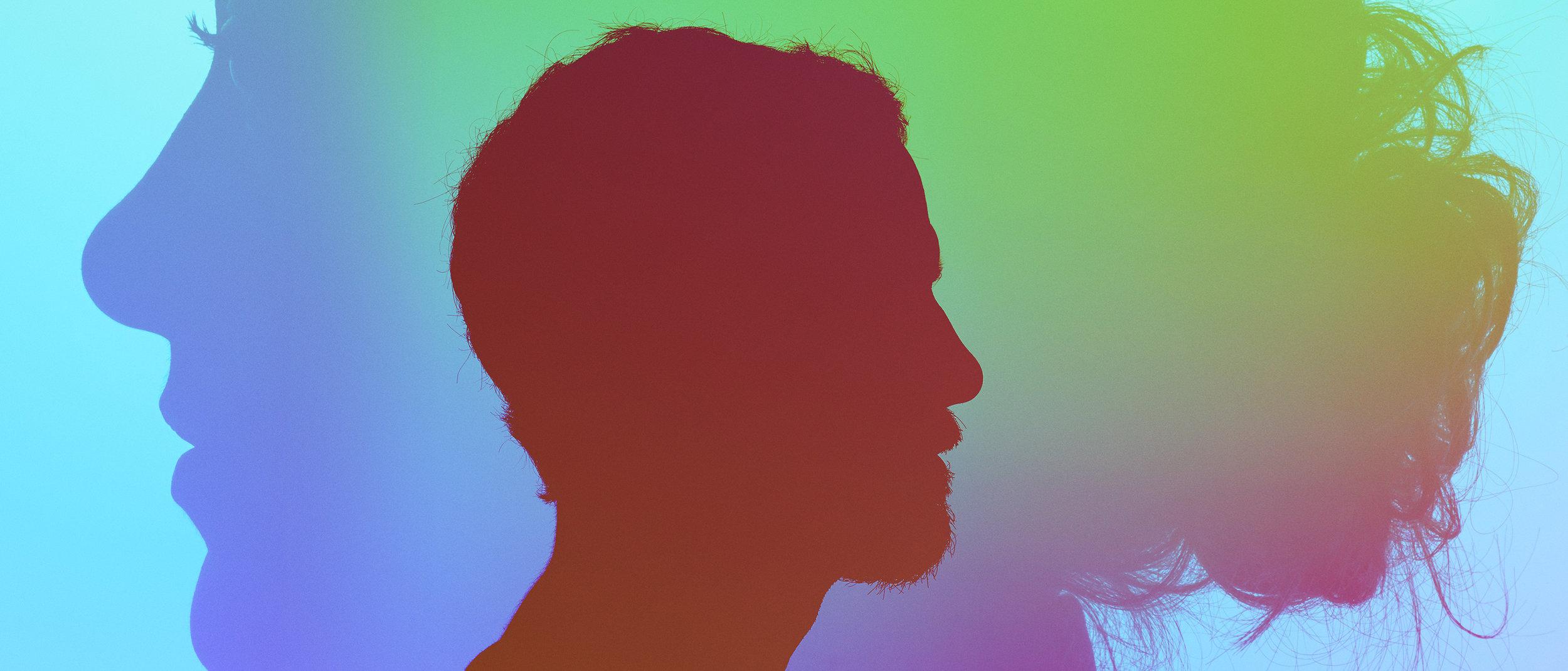 rainbowredux