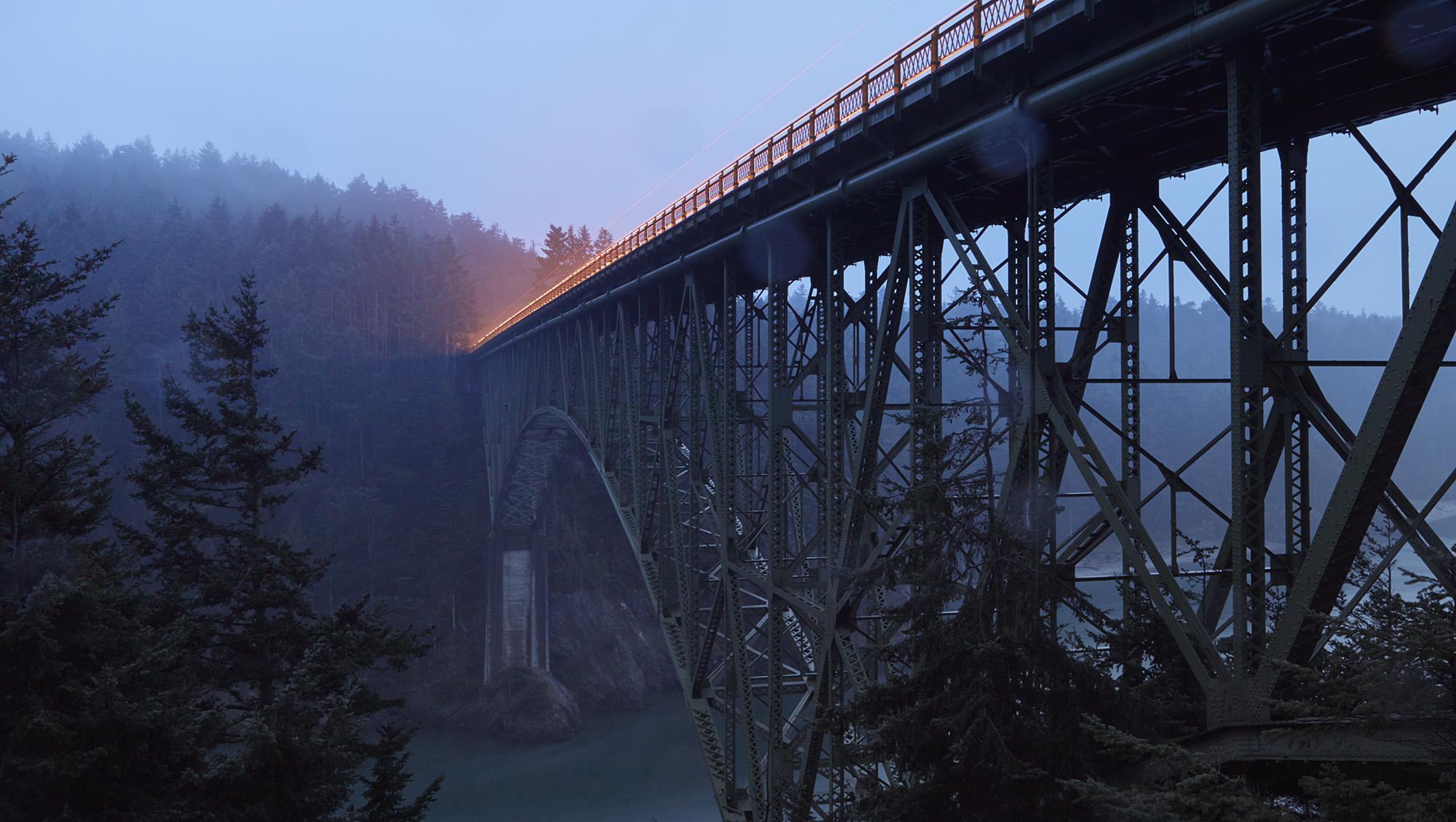 DeceptionPass_Bridge_V1b.jpg