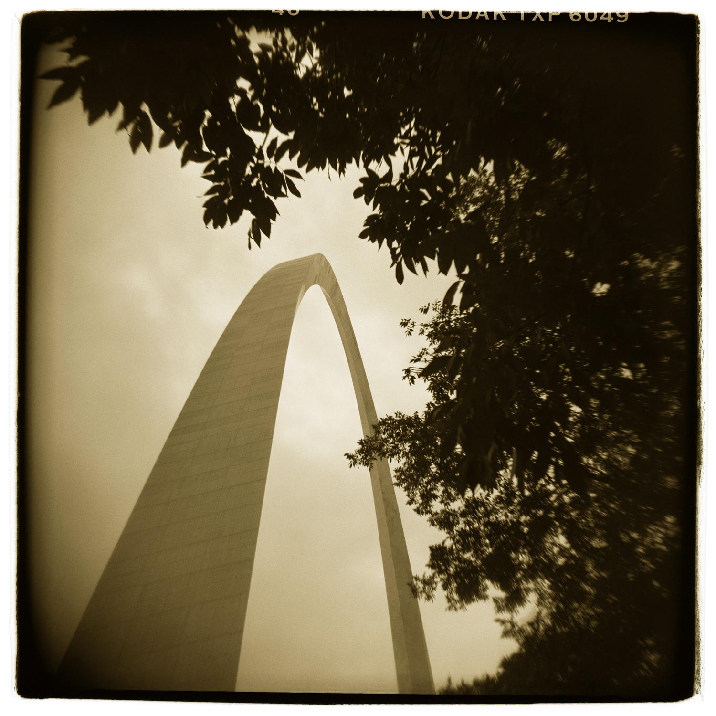 """St. Louis"" H1481"