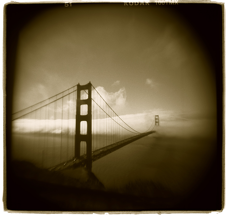 """San Francisco""   H1522"