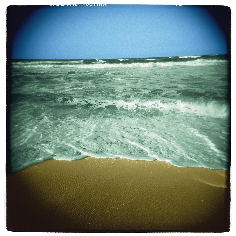 """""""Surf"""" H1401"""