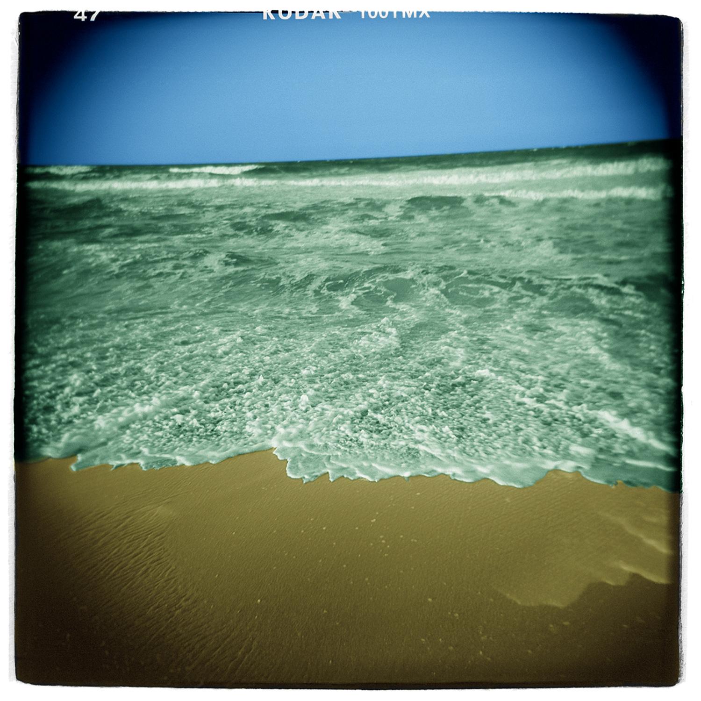 """""""Surf"""" H1403"""
