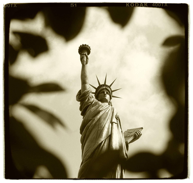 """""""Liberty"""" H1816"""