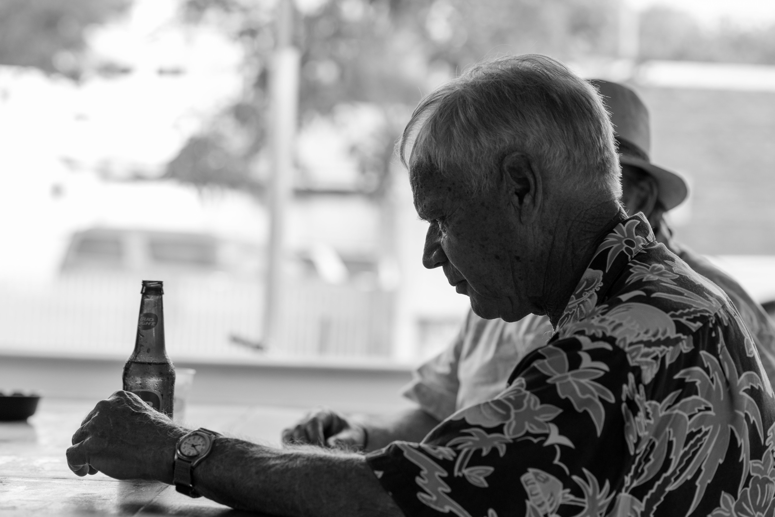 Beer Time; Key West, FL