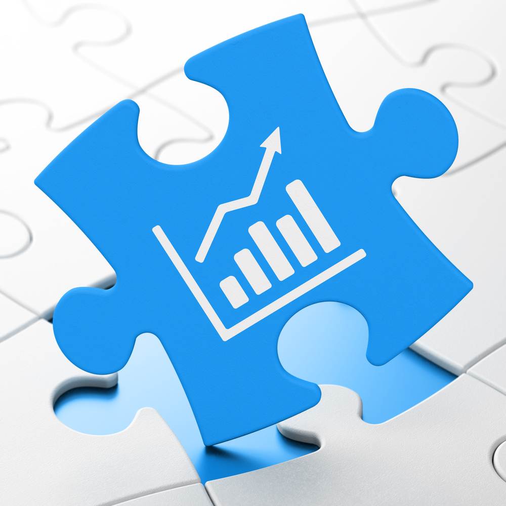Using key metrics to evaluate your P-Card program is an important piece for achieving success.