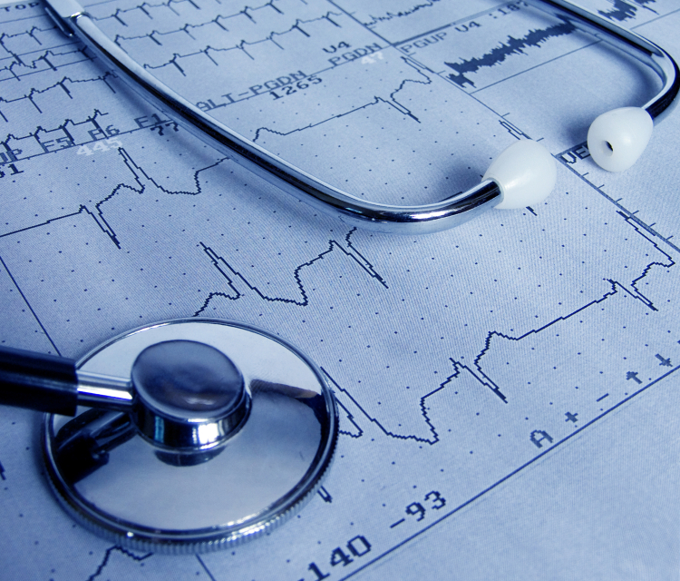Metrics help you determine the health of your P-Card program.