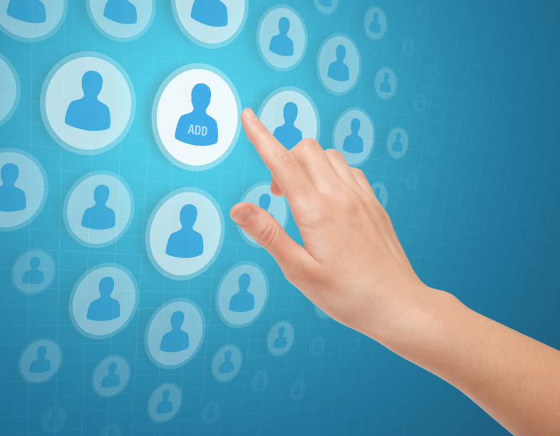 Be strategic about the suppliers you target for Virtual Cards.