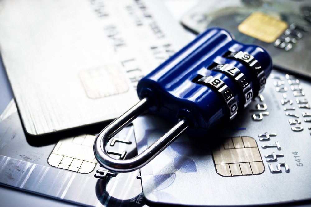 EMV cards are more secure, reducing cross-border fraud, POS fraud and card cloning.