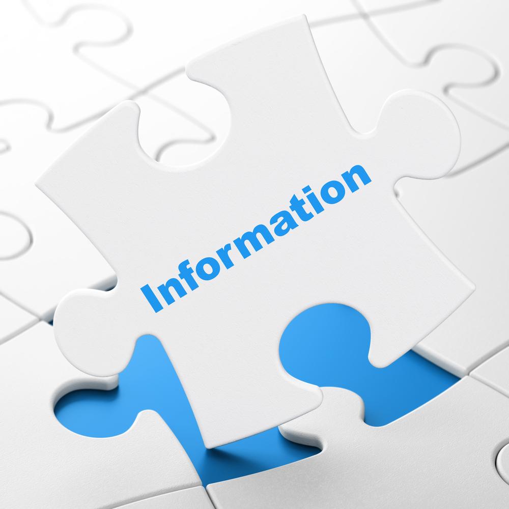 Use relevant information for optimal card program management.