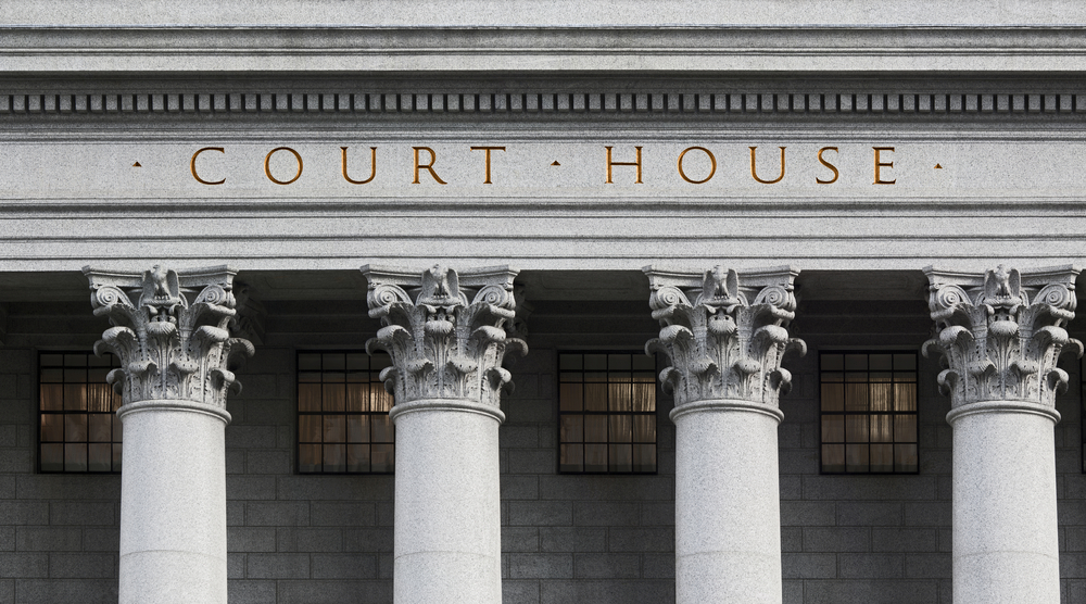 """How many other """"no surcharge"""" states will go to court in response to merchant lawsuits? Maybe the Supreme Court will step in first."""