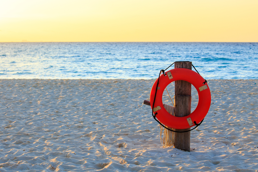 Are organizations drowning their managers or providing the necessary support for survival and success?