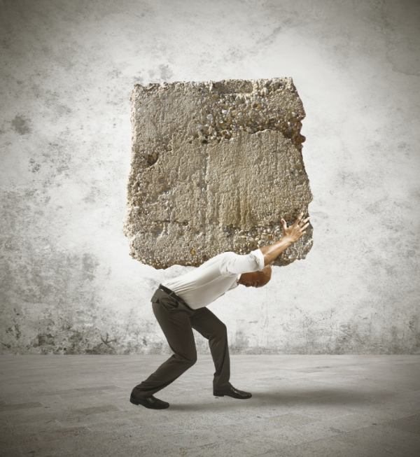 The weight of end-user requirements might be prove to be too much for some issuers.