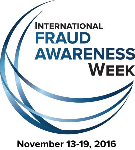 Fraud-Week-Logo.jpg