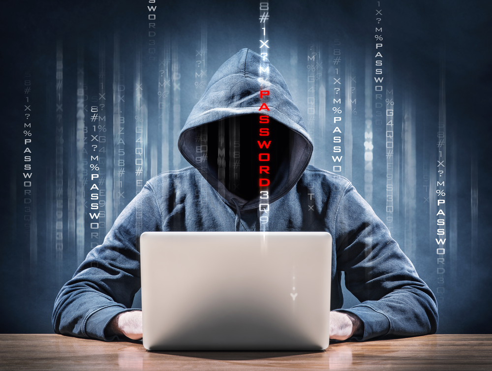 Could fraudsters access your card-related data through a back door?