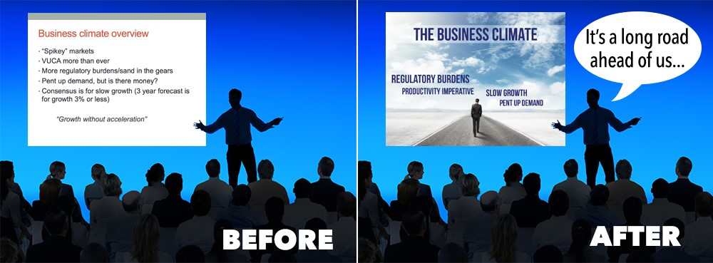 Before and After Slides.jpg