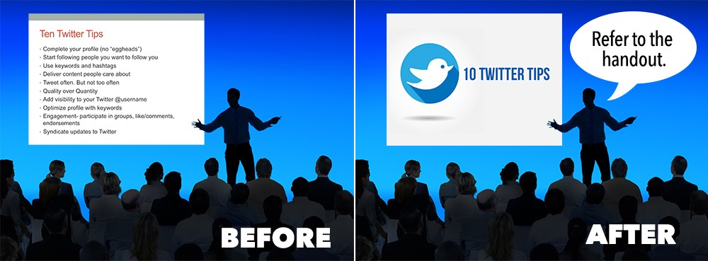 Before and After Slides_Tips Moved.jpg