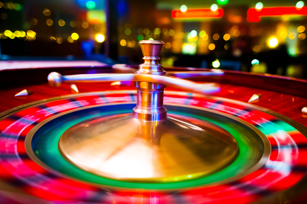 Is your organization willing to gamble (and lose) by allowing employees to use their own cards and get reimbursed?