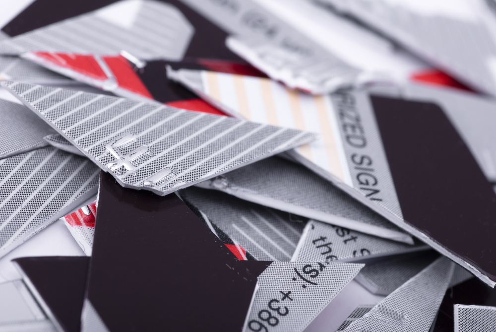 Eliminating Commercial Cards is the wrong way to respond to internal card fraud. Rather, conduct a thorough program risk analysis and close the control gaps that make fraud easy to commit.