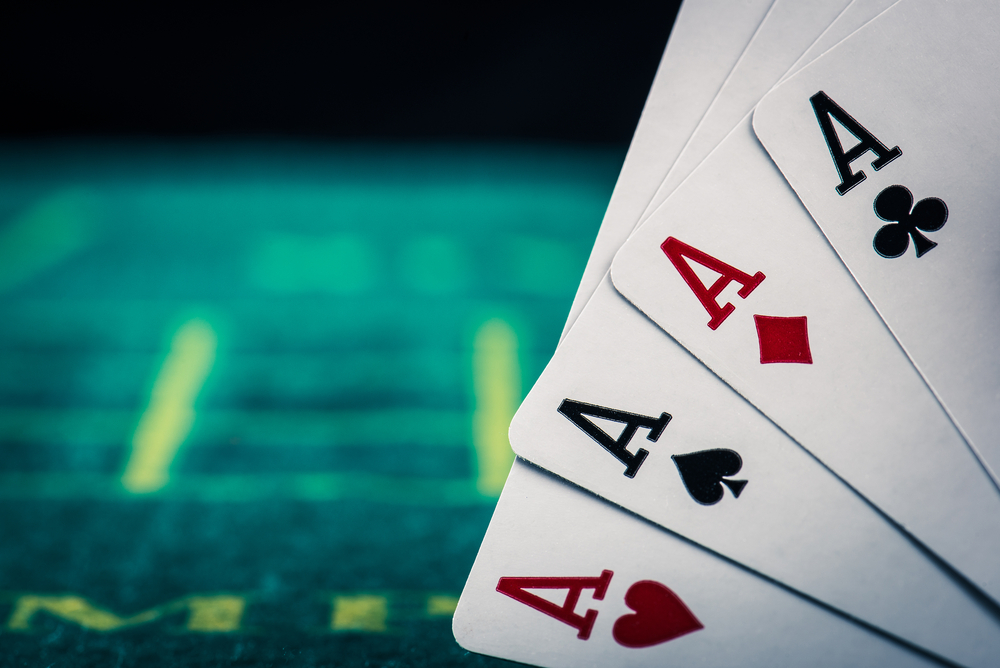 Will your organization win or lose? AP often controls the stakes in the high risk/reward world of B2B payment strategies.