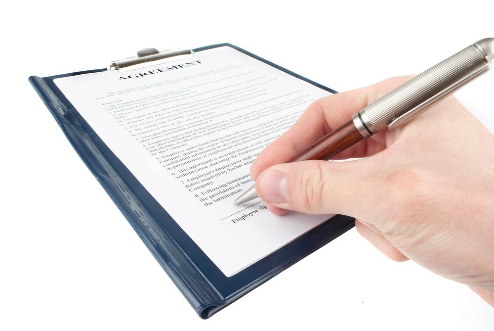 2014.10_Cardholder agreement.jpg