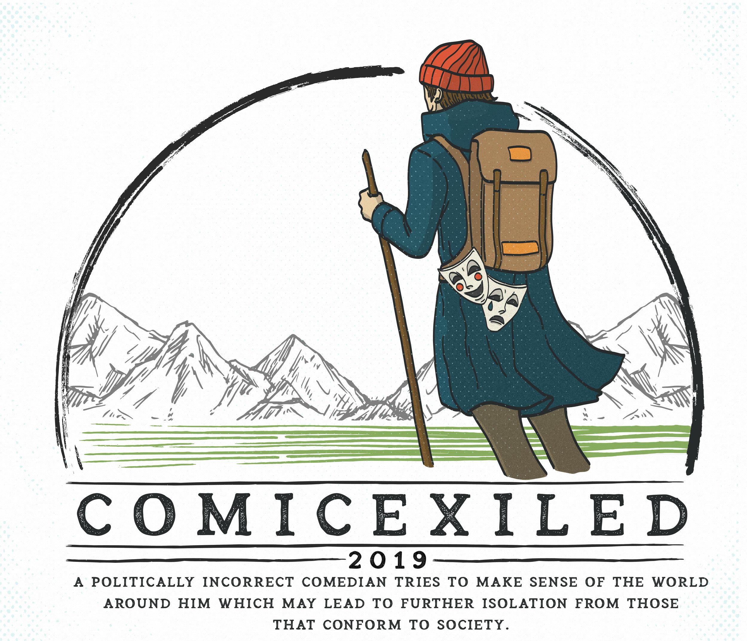Comic-Exiled-v2.4.jpg