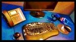 Desktop Management & End User Support