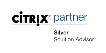 Citrix partner logo v2.jpg