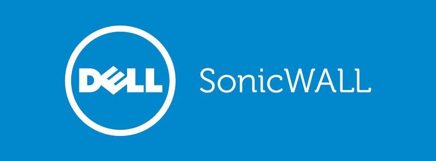 Logo_Dell_SonicWALL.jpg