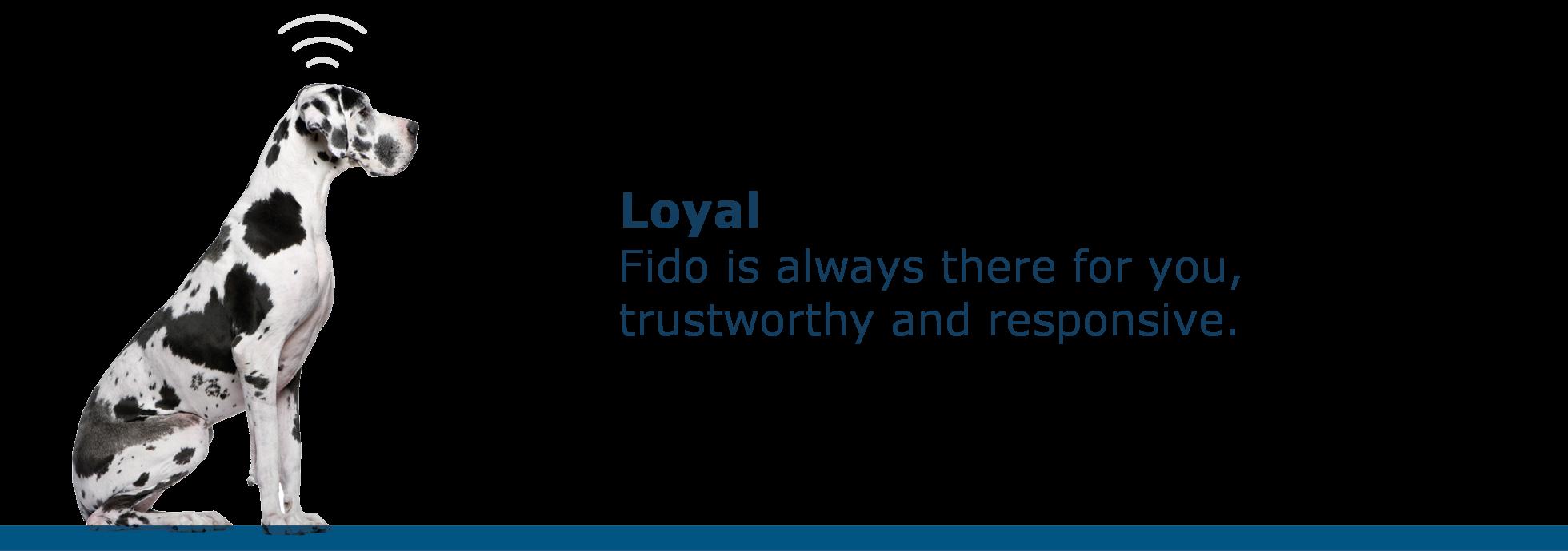 loyal.png