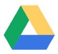 Google-Drive-image.png