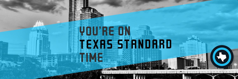 TexasStandard_Twitter_Austin.jpg