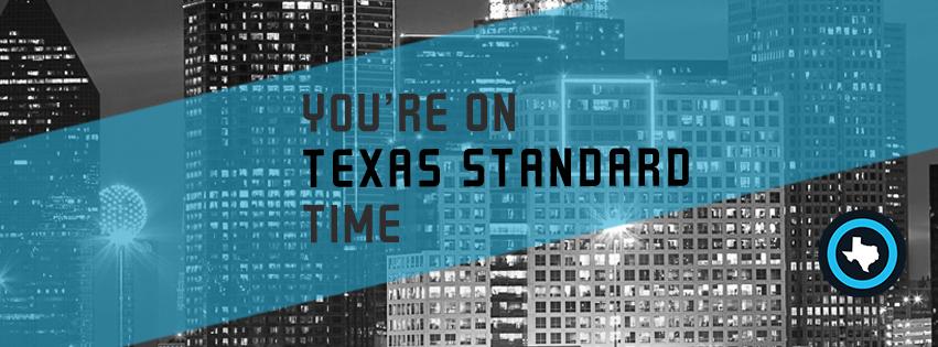 TexasStandard_Facebook_Dallas.jpg