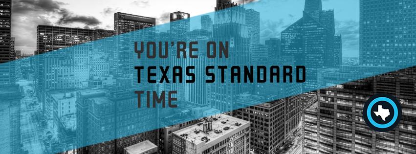 TexasStandard_Facebook_Houston.jpg