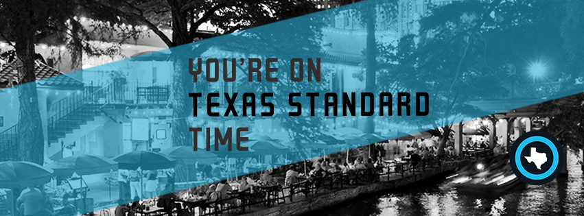 TexasStandard_Facebook_SanAntonio2.jpg