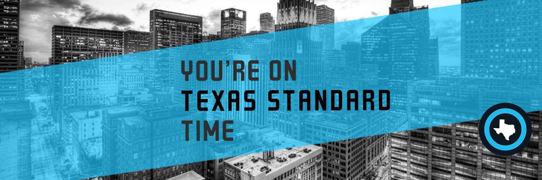 TexasStandard_Twitter_Houston.jpg