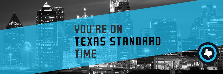 TexasStandard_Twitter_Dallas.jpg