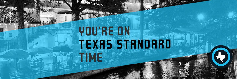 TexasStandard_Twitter_SanAntonio2.jpg