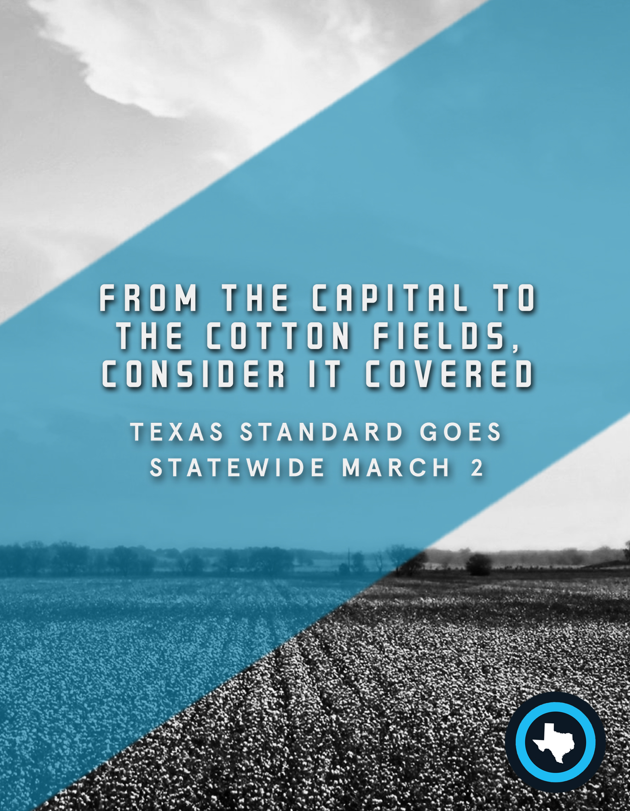 TexasStandard_findyourstation_CottonField_Prep.jpg