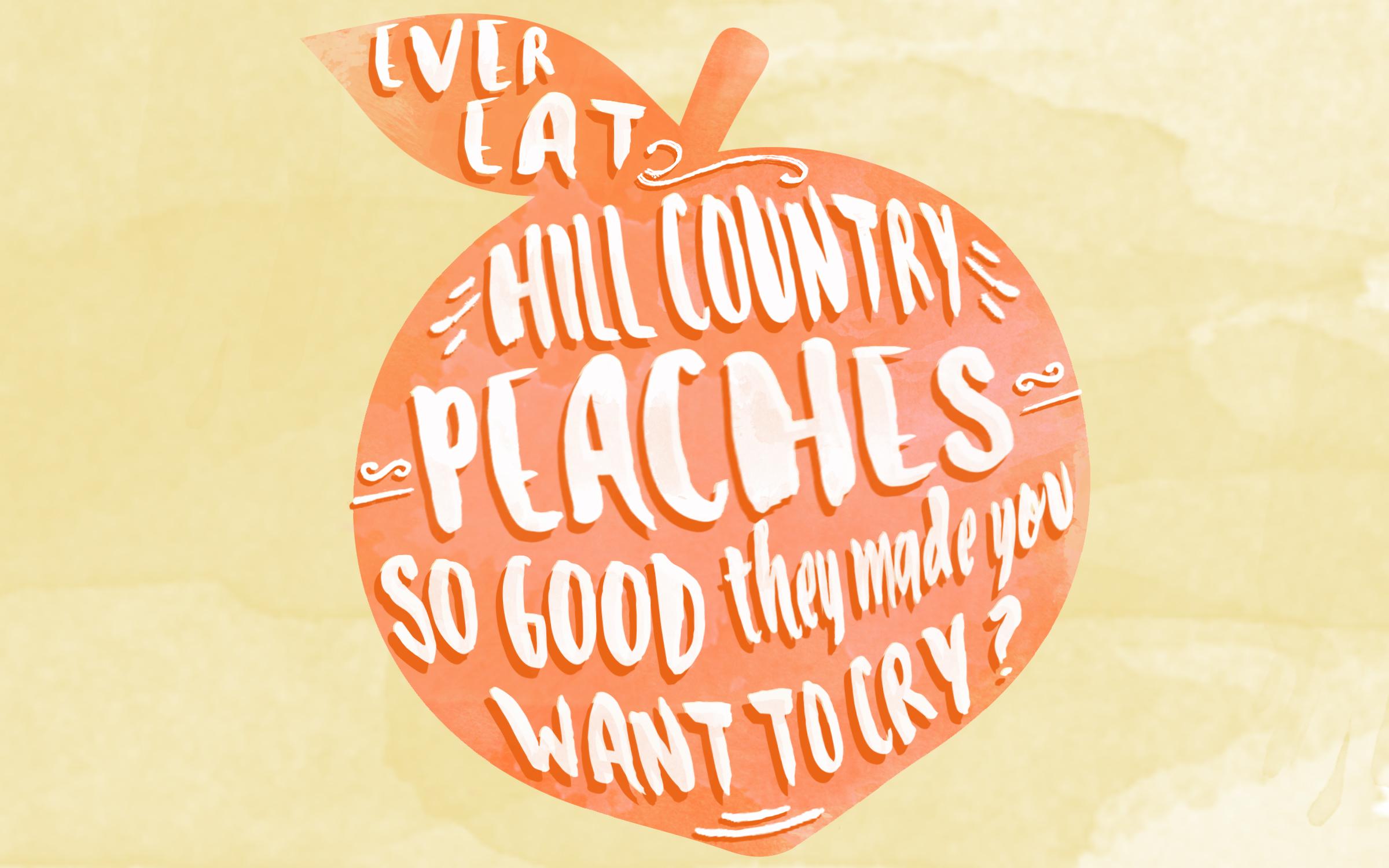 TexasStandard_peaches.jpg