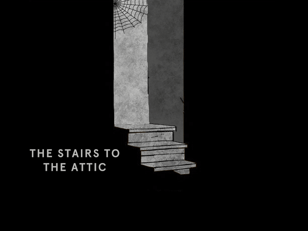 Clue_stairstotheattic.png