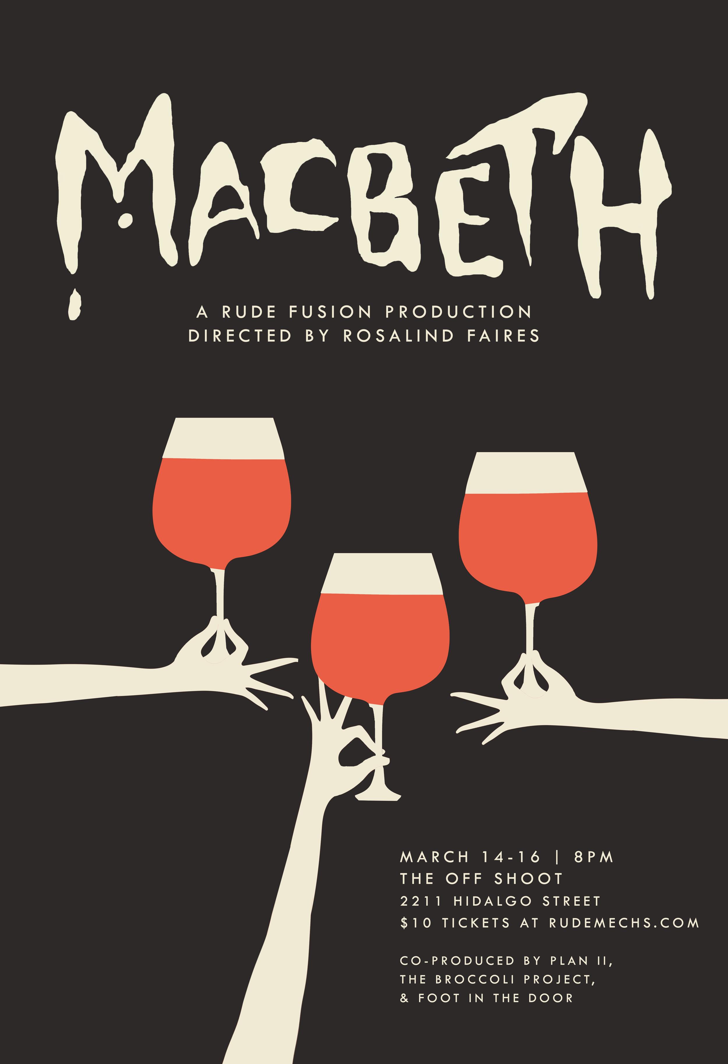 Macbeth_Poster_ToPrint.jpg