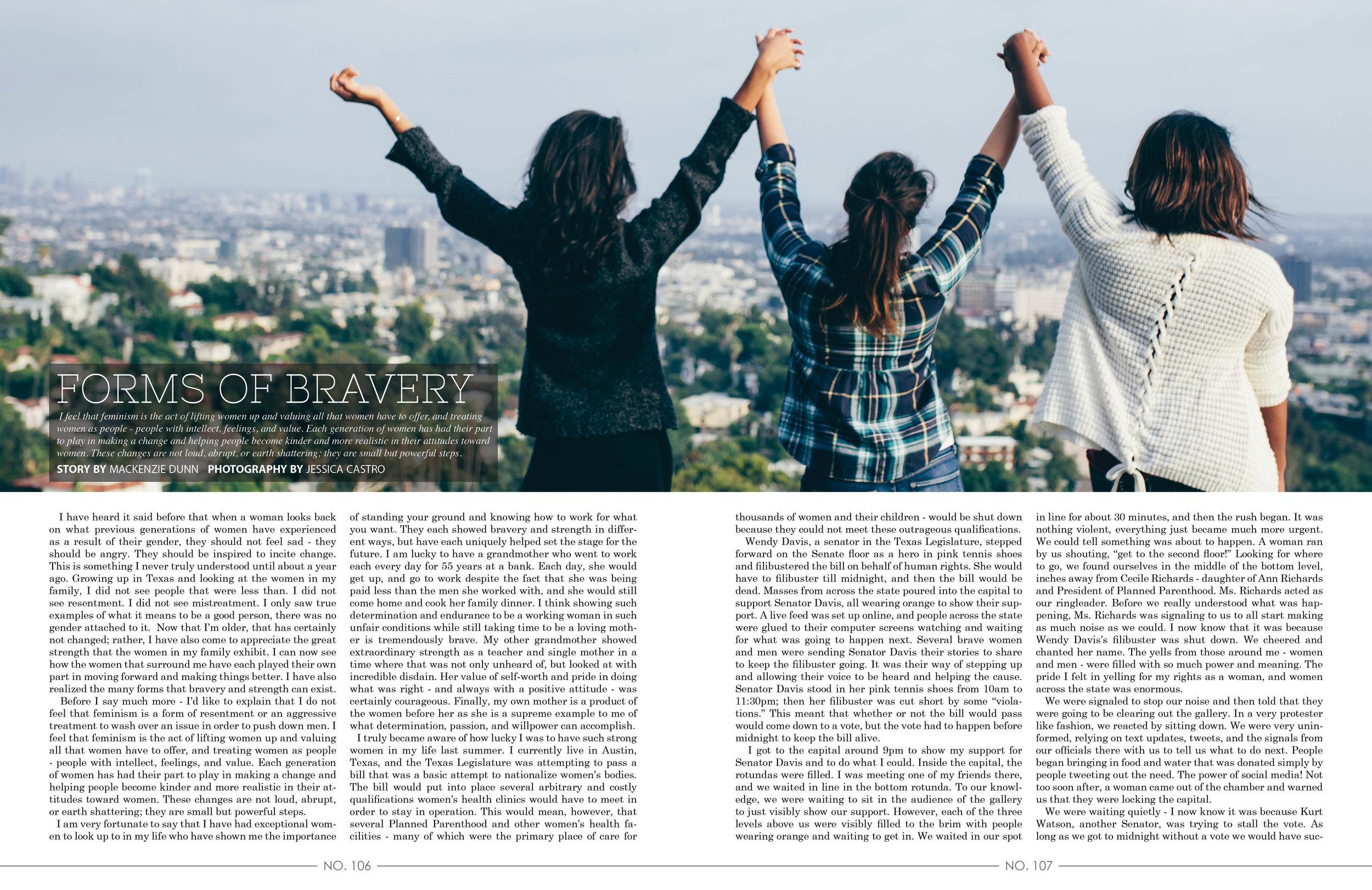 ISSUETWENTYONE54.jpg