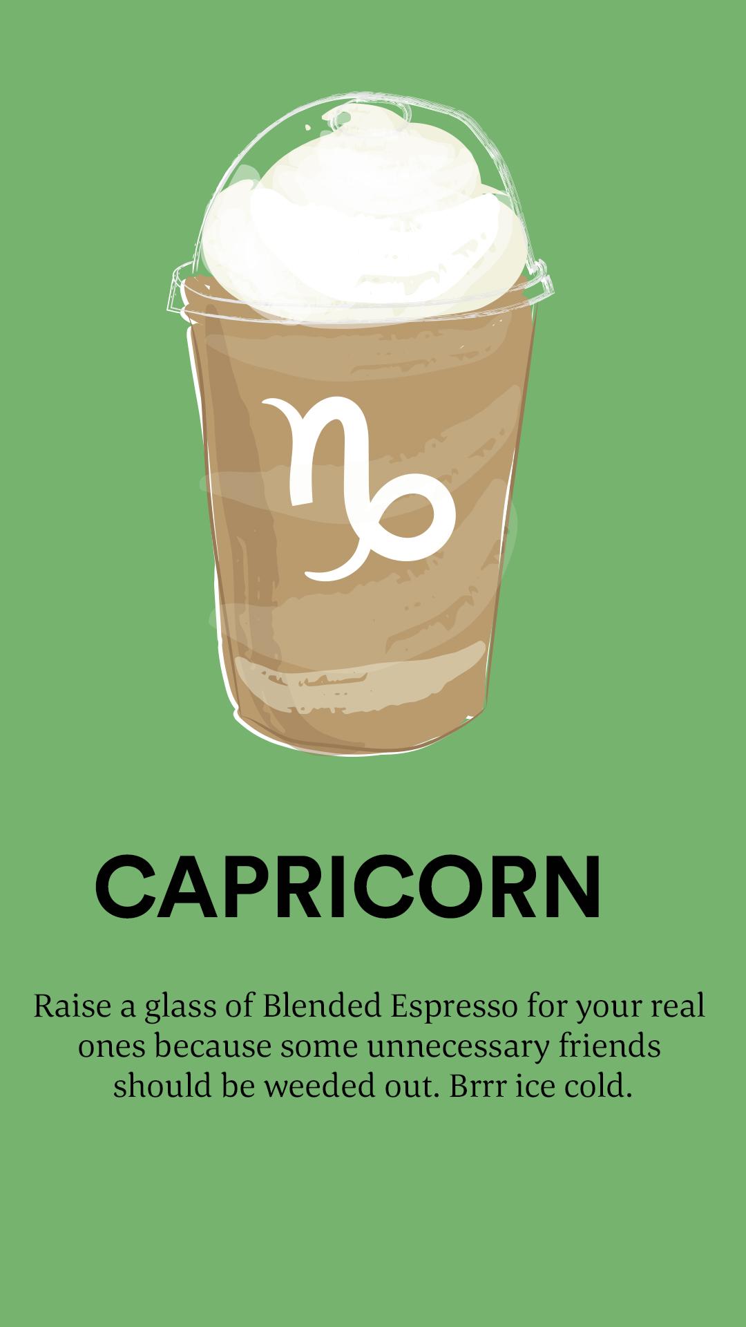 CoffeeHoroscopesArtboard 1 copy 9.jpg