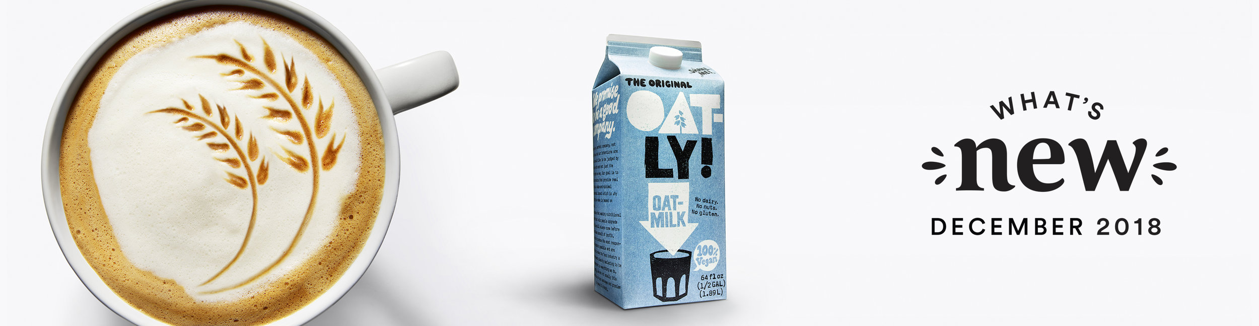 WhatsNew_Dec_Oatly_Banner.jpg