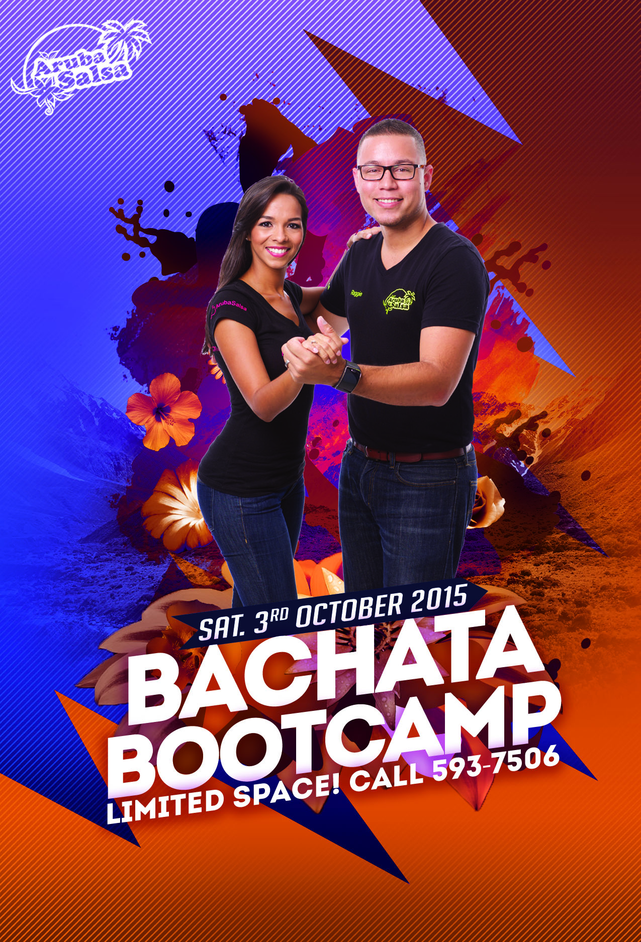 Bachata Bootcamp Oct 2015.jpg