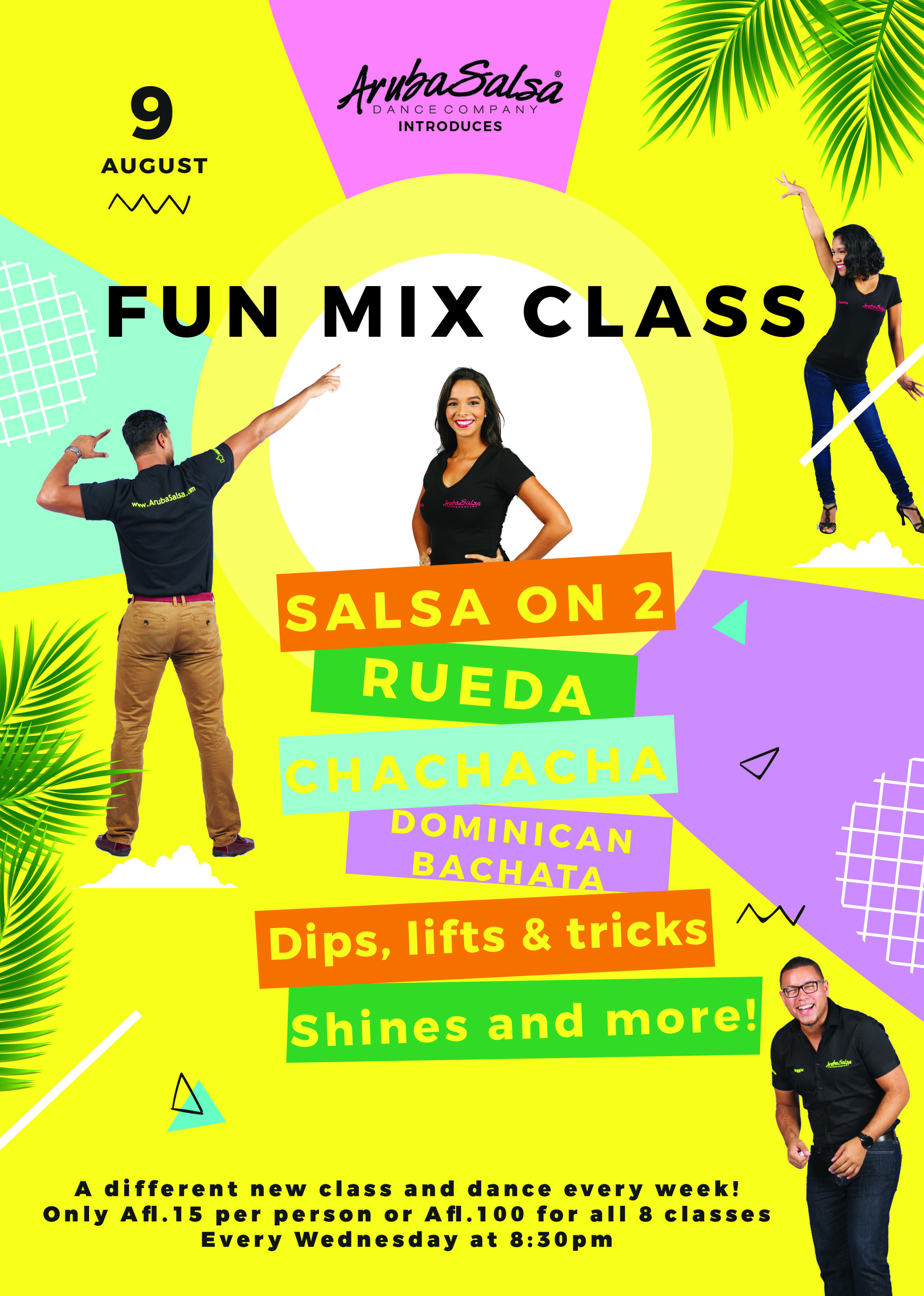 Fun mix class.jpg