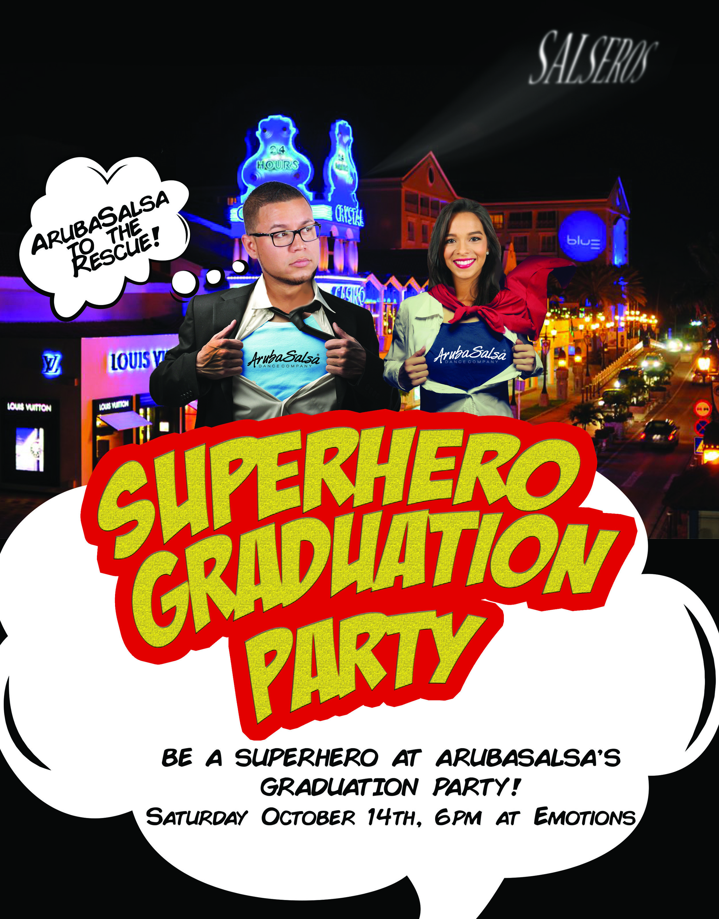 Superhero graduation party.jpg